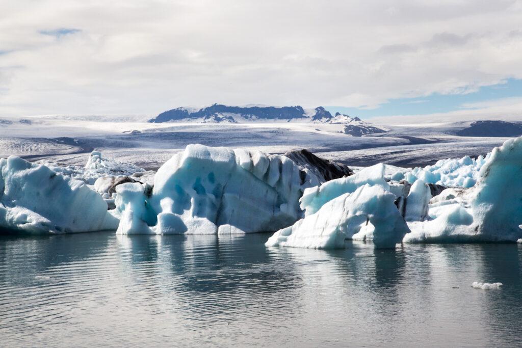 Iceland, (c) Johannes Ingrisch